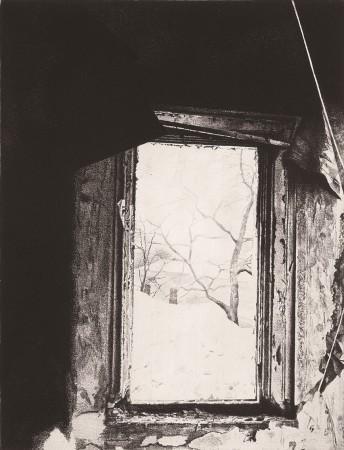"""""""Двери IX"""""""